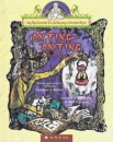 Anting-Anting / The Amulet - Bilinguales Kinderbuch Tagalog / Englisch