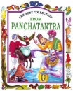The Best Collection from Panchatantra
