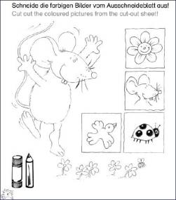 tamakai books interkulturelle versandbuchhandlung hallo liebe maus im kindergarten deutsch. Black Bedroom Furniture Sets. Home Design Ideas