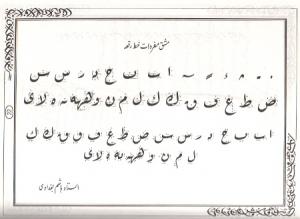 Urdu im ms Word schreiben - wiezutuncom