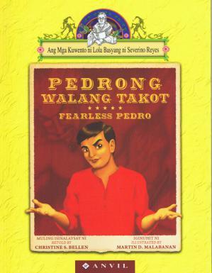tamakai-books interkulturelle versandbuchhandlung