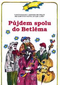 Tschechische Weihnachtslieder.Weihnachtslieder Mit Noten In Tschechisch