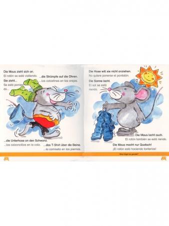 Tamakai Books Interkulturelle Versandbuchhandlung Hallo Liebe
