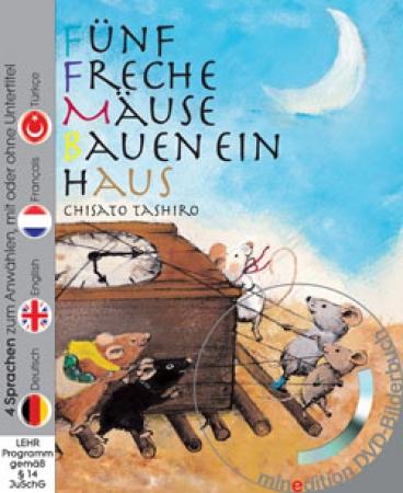 Erfinderisch Bücher Für Kinder 15 Stück B1 Bücher