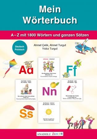Wörterbuch Mit Artikel
