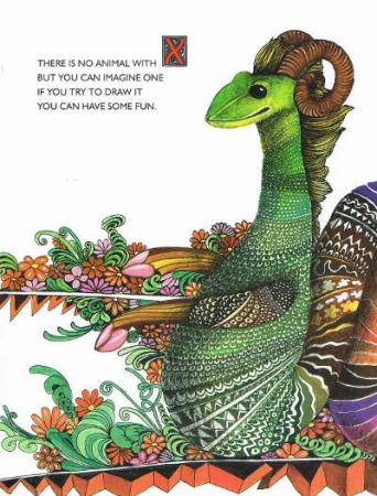 tamakai-books interkulturelle versandbuchhandlung - the