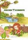 Junchen und Schmente, Deutsch-Kurdisch (Kurmandschi)