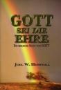 Gott Sei Die Ehre von Joel Hemphill