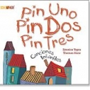 Canciones Infantiles Audio CD